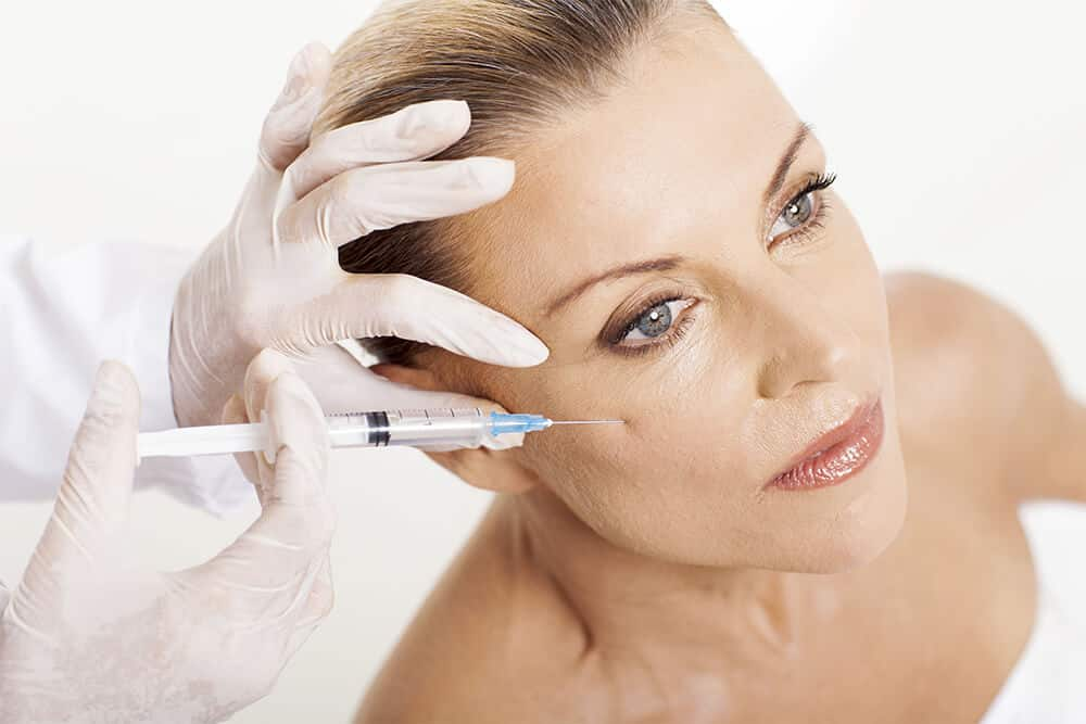 Dimensionz Injectables and Aesthetics